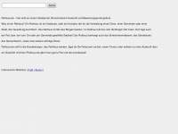 my-backlink.de