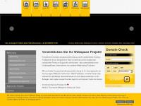 webspace-verkauf.de
