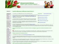 blumenversand-infos.de