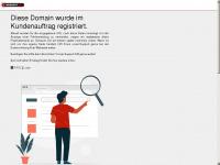haftpflichtversicherung-vergleich.info