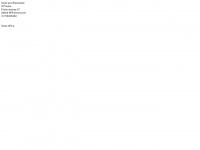 dsn-ads.de