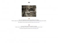 aufguss.info