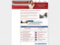 versicherungsfux24.de