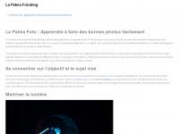 La-palma-fotoblog.de
