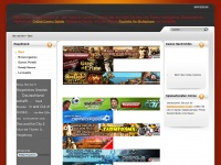 spiele-online.de Thumbnail