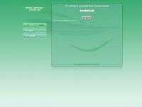 berliner-mails.de