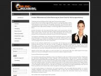 online-rechnung.net
