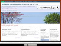 Tarif-datenbank.de