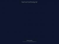 kauf-auf-rechnung.net