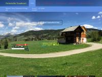 ferienbauernhof.com