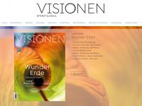 visionen.com
