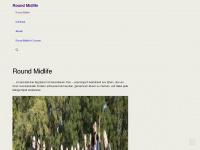 Round-midlife.de