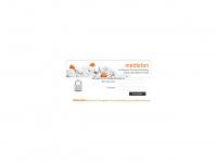 zum-hirschen-tauberrettersheim.de Webseite Vorschau