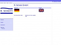 rschuett.de