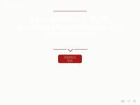 visio-kommunikation.de