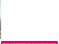 Wanfried.de