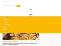 fabi-nordhorn.de