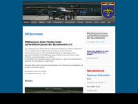 luftwaffenmuseum.com