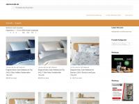 stjerne-butik.de