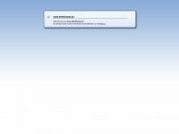 Streetcamp.de