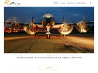lasik-germany-blog.de