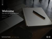 call-center-finder.de