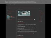ganzodergarnicht.blogspot.com