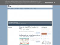 aifactorychallenges.blogspot.com