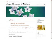 Apm-stralsund.de