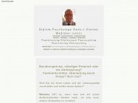 psychologe-erding.de