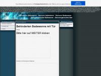 behinderten-badewanne.de.tl