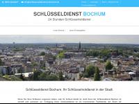 schluesseldienst-bochum24.de