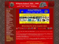 militaermuseum.org