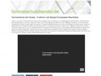 sonnenschutzhandel.de