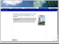 Yearbookrealestate.ch