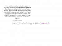 Koanda.de