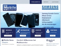 mobileservice.at