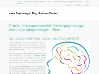 mein-psychologe.at