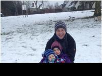 Ole-asmussen.de