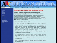 abc-german-school.org