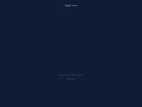 3g6p.com Webseite Vorschau