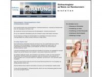 stichwortregister.com