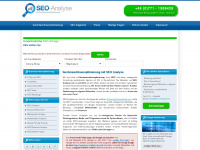 seo-analyse.com