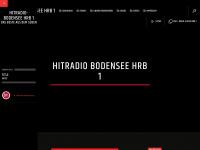 Hitradio-bodensee.de