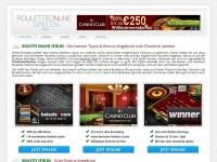 Roulette-online-spielen.org