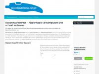 nasenhaartrimmer-info.de