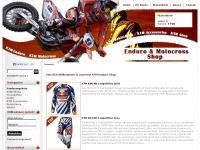 enduro-motocross-shop.de