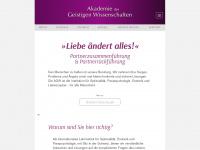 Agw-akademie.com