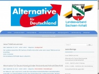 alternative-lsa.de