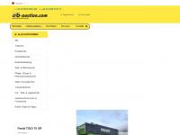 ab-auction.com